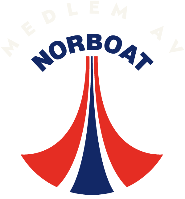 NorBoat